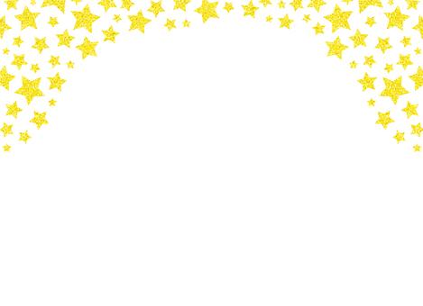 별 프레임 02