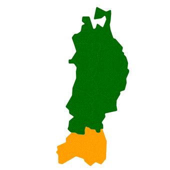 후쿠시마 (동북)