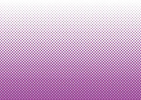 Geometric pattern 43