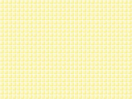 Wallpaper (tile)