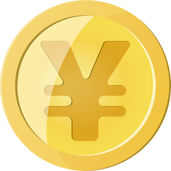 Virtual currency NEW 14