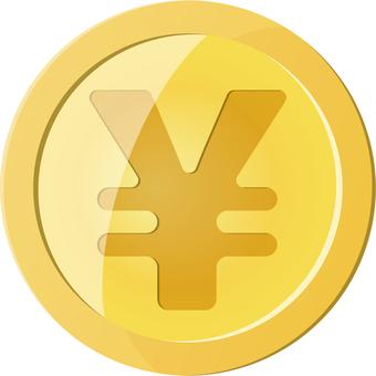 虛擬貨幣新14