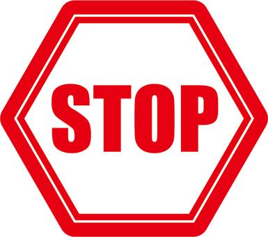 STOP1d