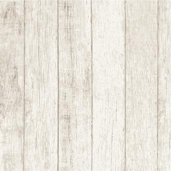 Wood grain material _A