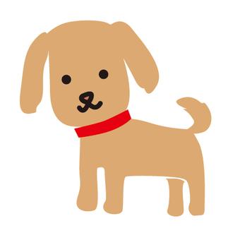 Chó 1