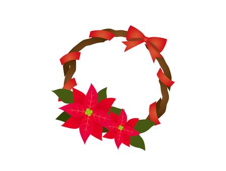 Christmas wreath 03