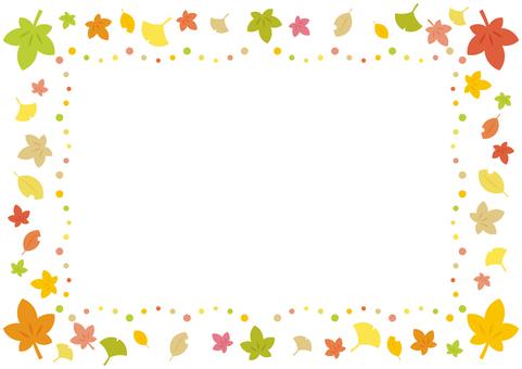가을 이미지 소재 103