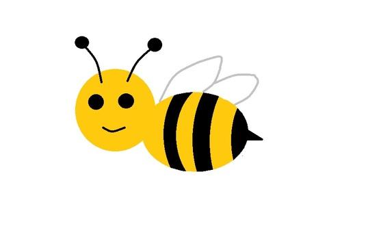 Bee ks