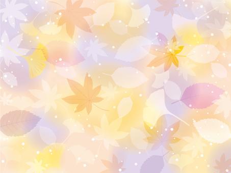 Friend's gentle background ♡ Part 4