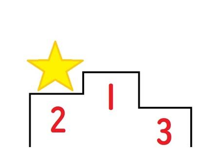 2-digit winner