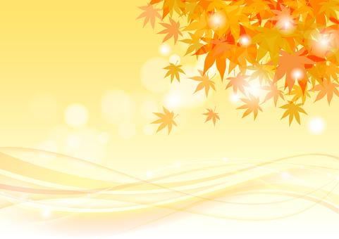 Autumn 144