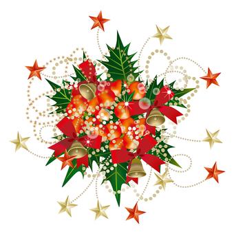 Christmas _ Hiiragi 5