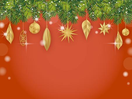 クリスマスフレーム_9