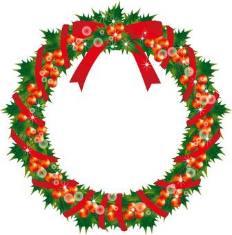 Christmas _ Lease 2