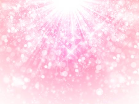 Light 12