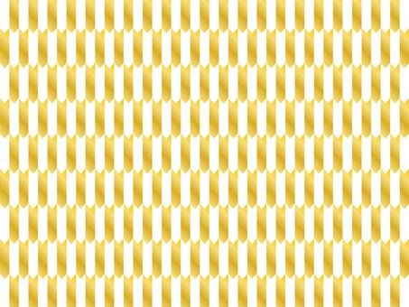 Yasuri pattern