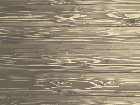 Wood board background 170826