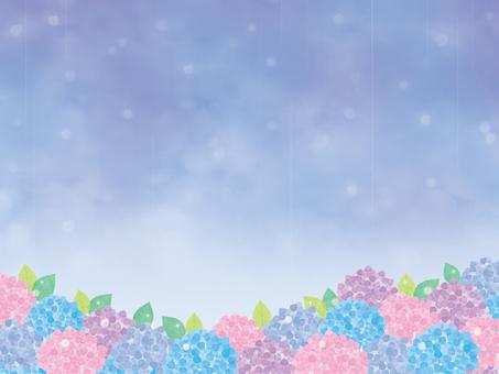 梅雨空-4