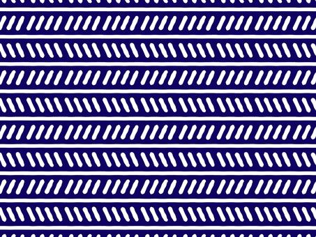 ai geometric pattern swatch 27