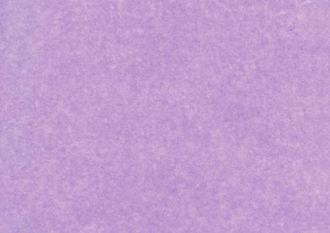 Kraft paper (purple)