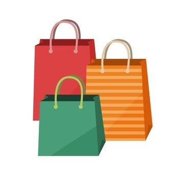 Buy bags