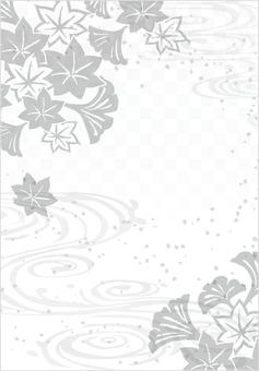 Background (and handle 3B 縦 · white)