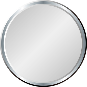 Silver pill