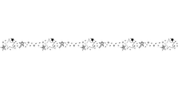 Star line -1