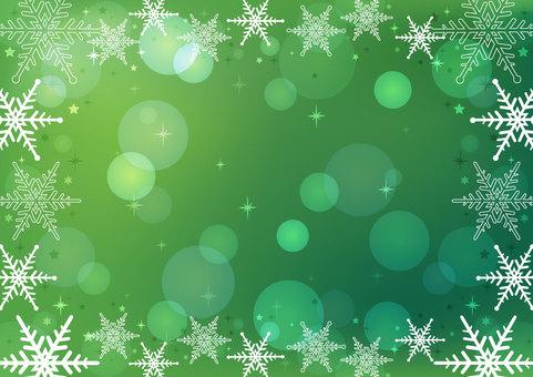겨울 소재 크리스마스 73