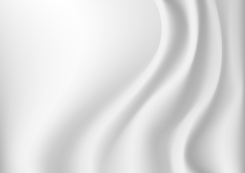 Silk style background 2 (silver)