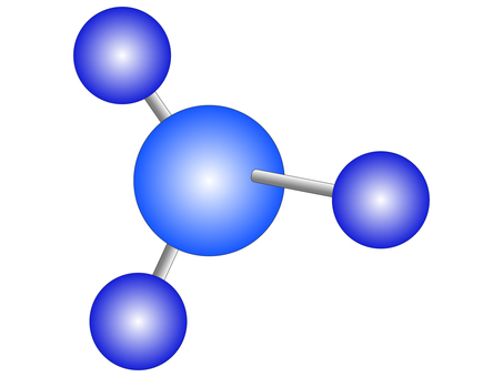 Molecular factor cyan