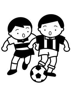 축구 2-1c