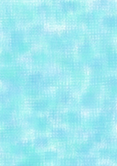 柔和的壁紙淡藍色