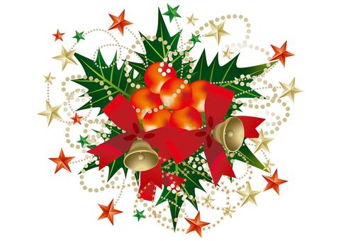 Christmas _ Hiira 7
