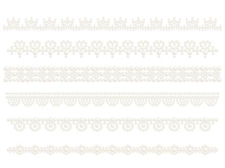 線02珍珠背景·透明