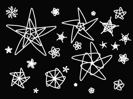 별들의 추억