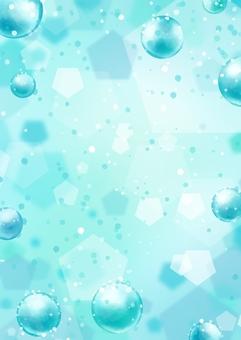 Ramune (drink) image background
