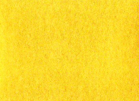 """Washi"" Golden Paper 2"
