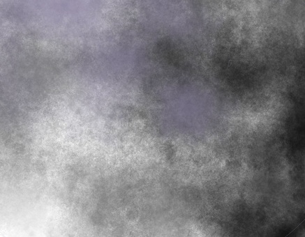 Texture Texture 01