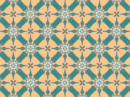 Decorative pattern pattern abstract # 13