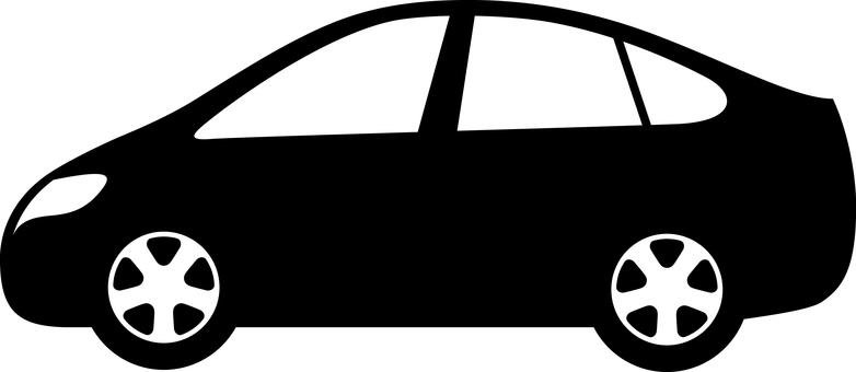 Car silt hybrid