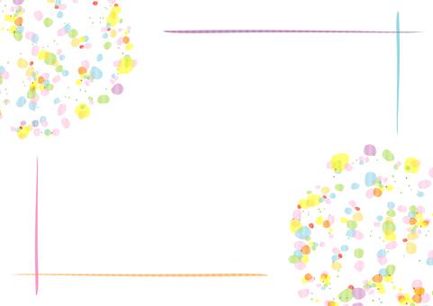 Spring color9