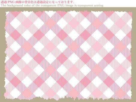 背景牆紙圖案粉紅顏色圖案春天可愛圖案