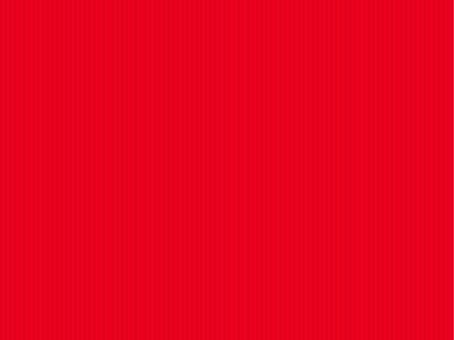 Striped background (red & red)