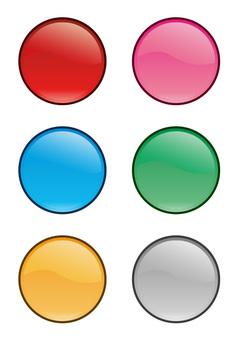 Ball _001