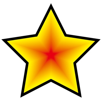 Star 07
