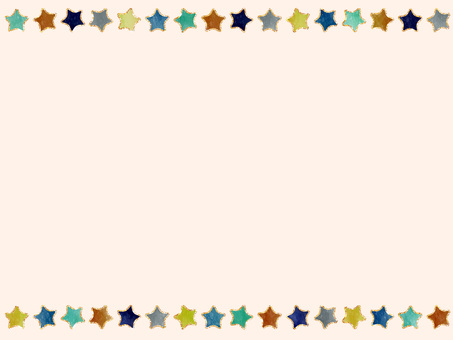 Simple frame ver 60