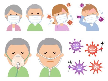 200326. Antivirus 3