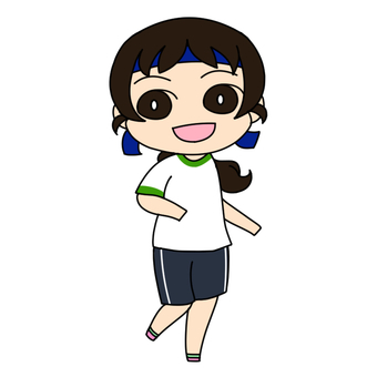 リレーで走る子_03