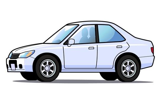 Auto-024